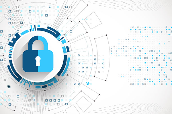 Proactively Elimate Security Risks